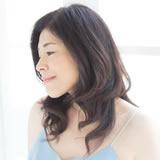 Hiroko Omori