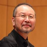 Kazuhiro Omori